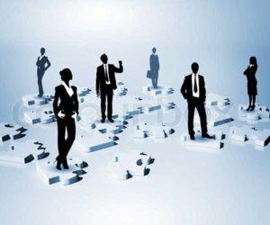 bankrotstvo-strahovyh-organizacij