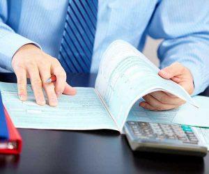 процедура банкротства ооо с долгами