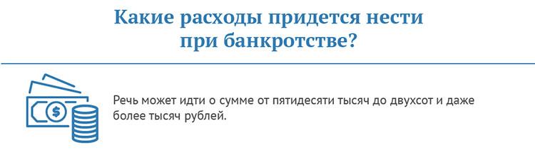 банкротство физических лиц банкротство комсомольск