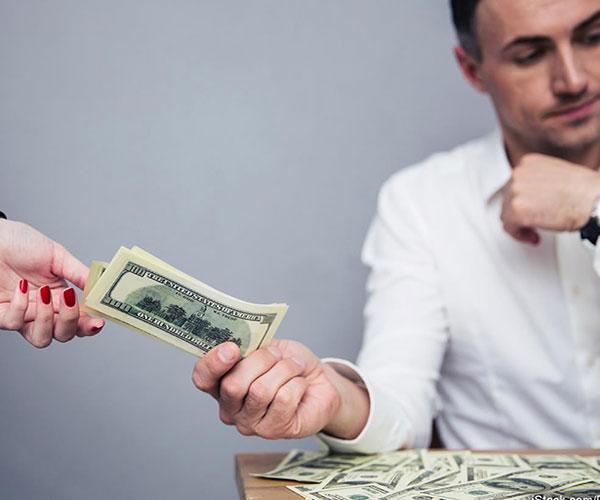 банкротство текущая задолженность и
