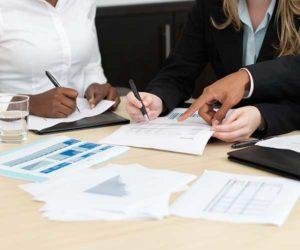 Банкротство стратегических предприятий и организаций
