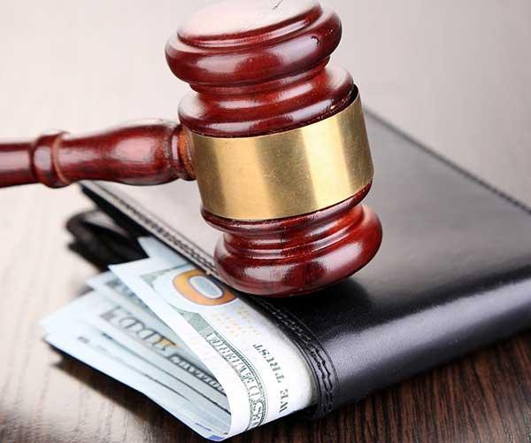 как избежать субсидиарной ответственности при банкротстве