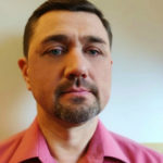 Немиров Владимир Владимирович, юрист