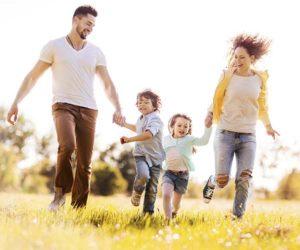 Характеристика на семью группы риска образец