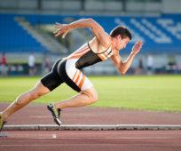 характеристика на спортсмена