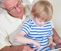 характеристика на опекаемого ребенка в органы опеки образец