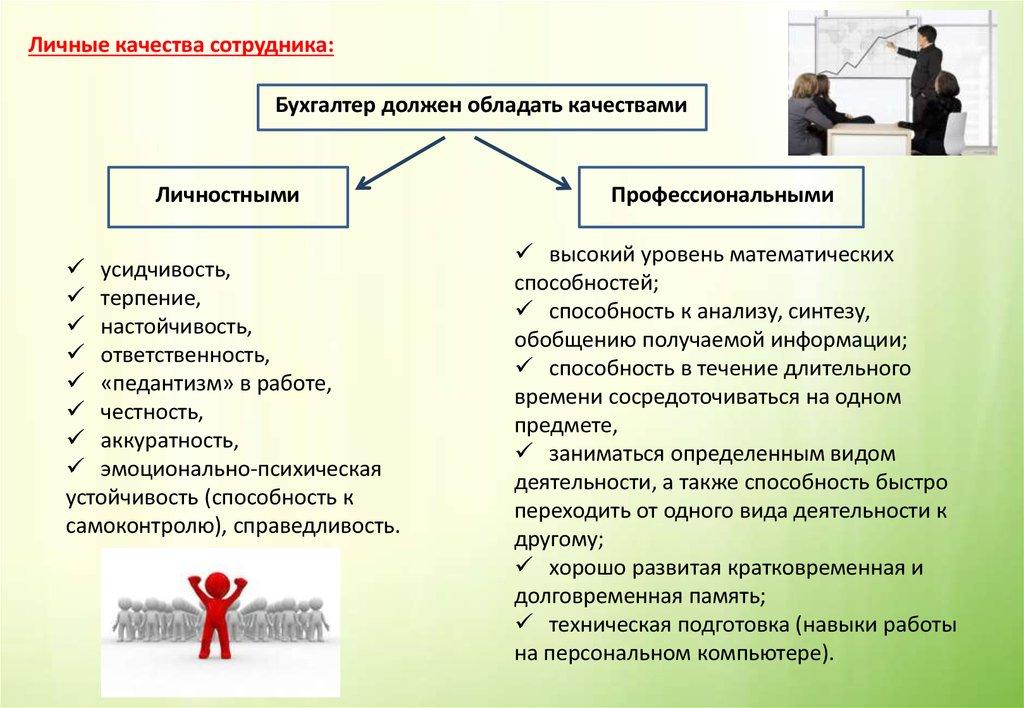 harakteristika-na-glavnogo-buhgaltera-dlya-nagrazhdeniya-primer