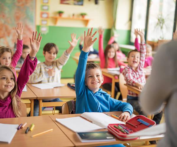 психолого педагогическая характеристика класса