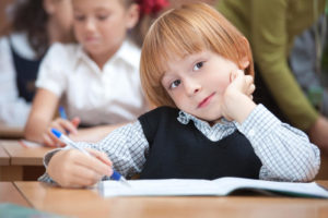 psihologo-pedagogicheskaya-harakteristika-1-klassa