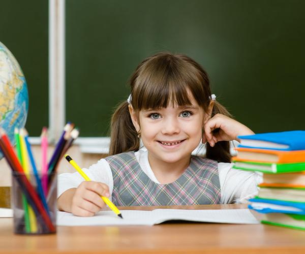 психолого педагогическая характеристика 1 класса