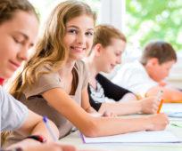 характеристика на ученика 11 класса от классного руководителя готовая