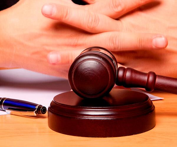 в какой суд подать заявление о взыскании алиментов