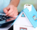 Список документов от собственников (продавцов) для продажи квартиры в 2019 году
