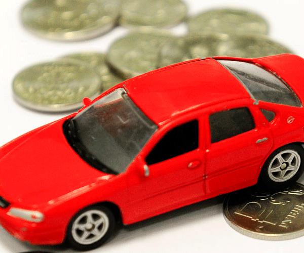 Как проверить транспортный налог