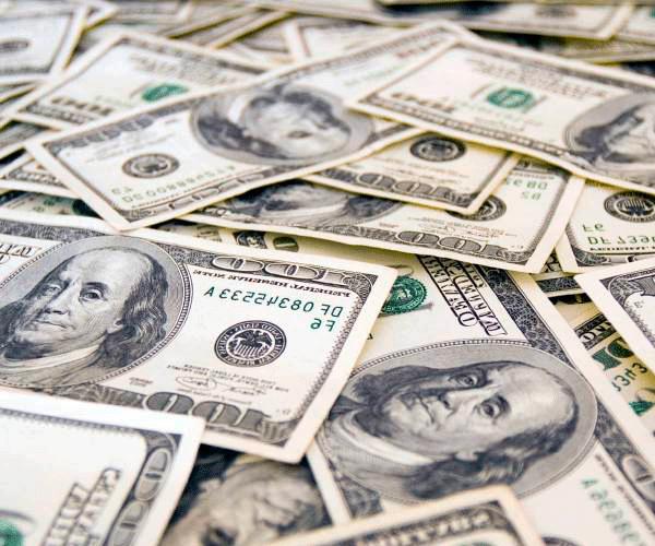 как внести деньги на счет ооо от учредителя