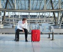 запрет на выезд за границу проверить