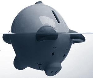 kak-oformit-bankrotstvo-fizicheskogo-lica
