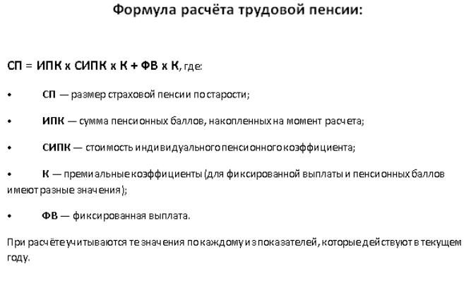 raschet-stazha-onlajn-kalkulyator