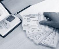 uznat-snils-po-pasportu-onlajn