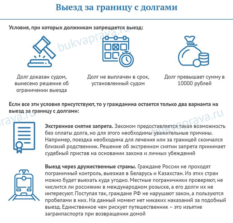 Альфа банк уфа кредит наличными онлайн