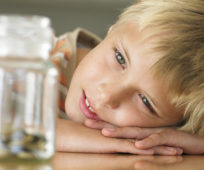 дополнительные расходы на ребенка кроме алиментов