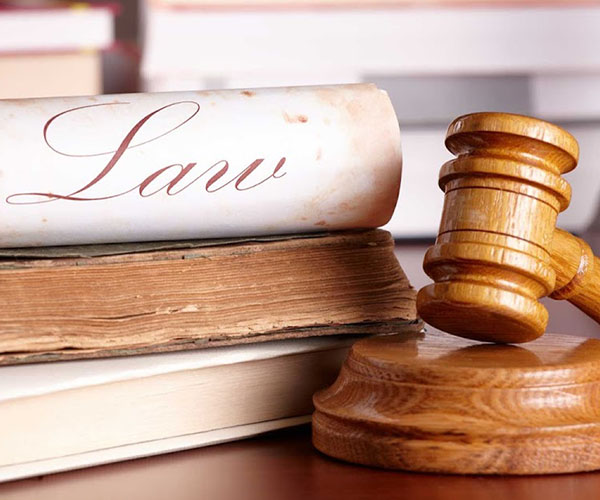 юридический переводчик онлайн