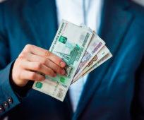 среднероссийская заработная плата 2019 для расчета алиментов