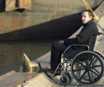 алименты на супруга инвалида