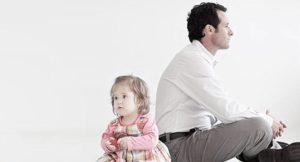 otmena-alimentov-posle-osparivaniya-otcovstva