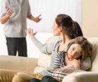 муж не платит алименты приставы бездействуют что делать