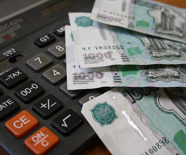 алименты на ребенка в твердой денежной сумме прожиточный минимум