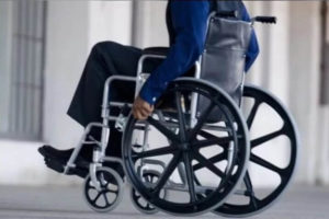 alimenty-rebenku-invalidu-pri-razvode