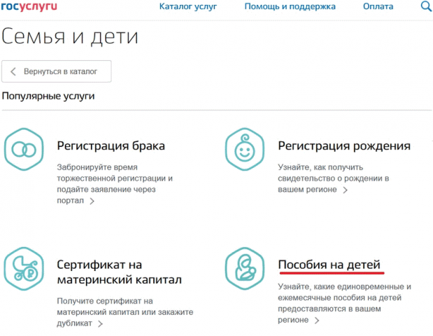 gosuslugi-dlya-naznacheniya-alimentov