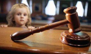 Ответственность за неуплату алиментов: меры пресечения и причины для освобождения от уплаты долгов