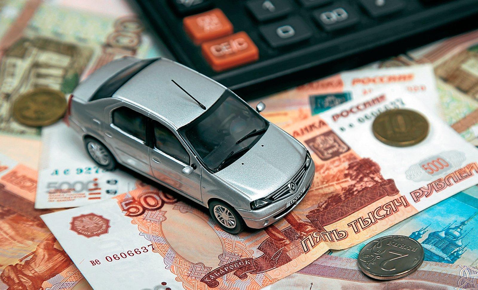 pravila-prodazhi-avtomobilya