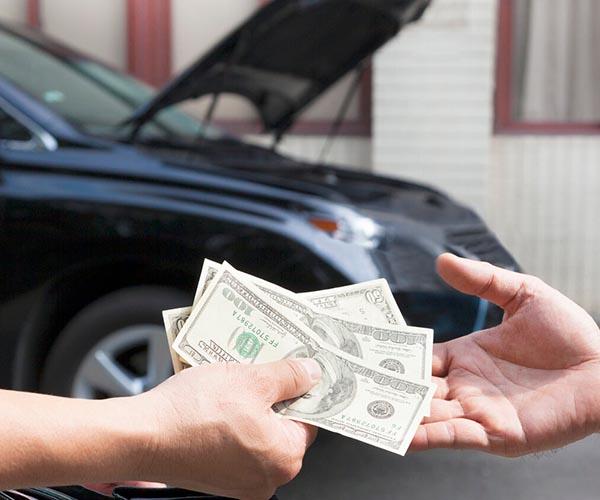 Залог на автомобиль в салоне когда вернут деньги автоломбард сургут продажа