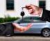 правила продажи автомобиля в 2019 году