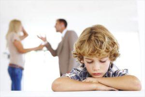 можно ли перечислять алименты на счет ребенка