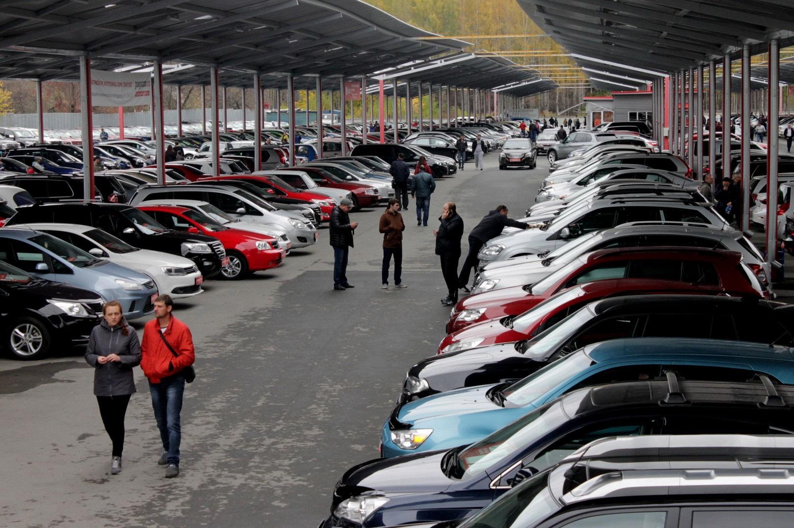 pravila-kupli-prodazhi-avtomobilya-v-2019-godu