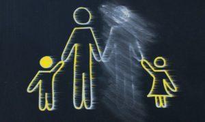 платят ли алименты лишенные родительских прав