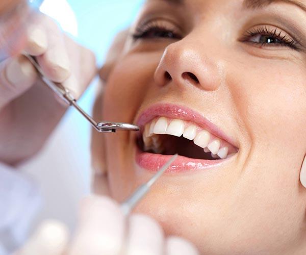 гарантия на стоматологические услуги