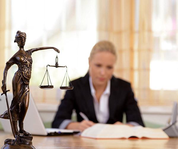консультация по трудовому праву бесплатно