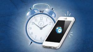 Условия гарантии покупки телефона