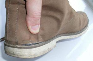 vopros-po-vozvratu-noshennoj-obuvi