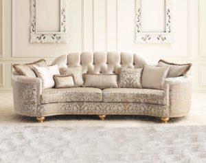 Можно ли вернуть мебель из за постоянного деффекта