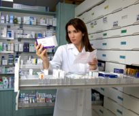 возврат медицинских товаров по закону