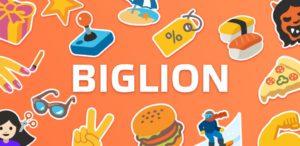 kak-vernut'-kupon-na-biglione-instrukciya