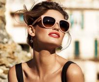подлежат ли возврату солнцезащитные очки