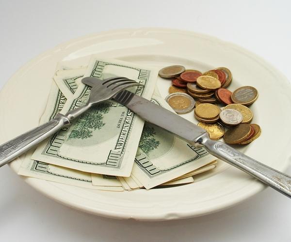 nevyplata-zarabotnoj-platy-chto-delat
