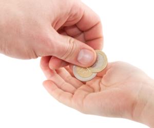 umenshenie-zarabotnoj-platy-po-iniciative-rabotodatelya